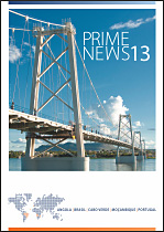 Prime News 2013