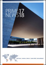 Prime News 2017-2018